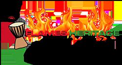 Flames Heritage Malawi